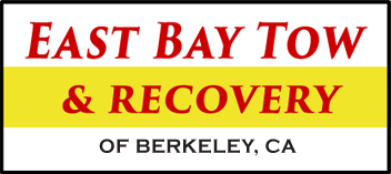 Easy Bay Tow, Inc.